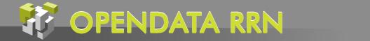 Servizi di Open Data