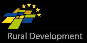 Rete europea per lo sviluppo rurale