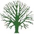 Logo GAL Terra dei Trulli e di Barsento