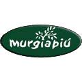 Logo Gal Murgia Pi�