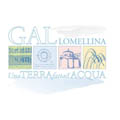 Logo GAL Lomellina