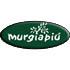 Logo GAL Murgia Più