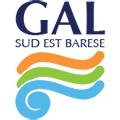 logo Sud-Est Barese