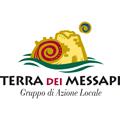 Logo GAL Terra dei Messapi
