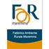 Logo GAL F.A.R. Maremma