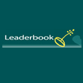 Logo Leaderbook