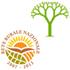 Logo European Evaluation Network
