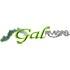 Logo GAL Riviera dei Fiori