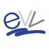 Logo GAL Escartons e Valli Valdesi