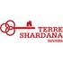 Logo GAL Terre di Shardana