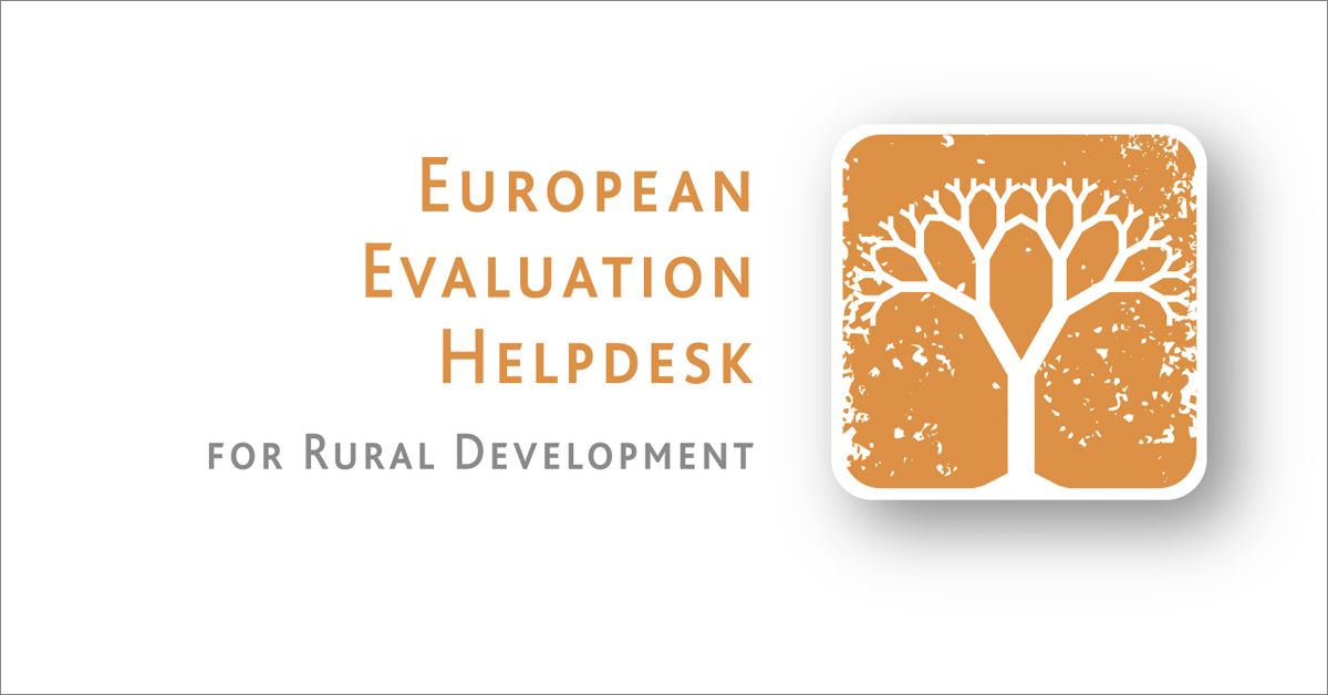 logo Evaluation Helpdesk