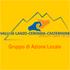 Logo GAL Valli di Lanzo, Ceronda e Casternone