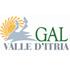 Logo Gal Valle d'Itria