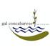 Logo GAL Conca Barese