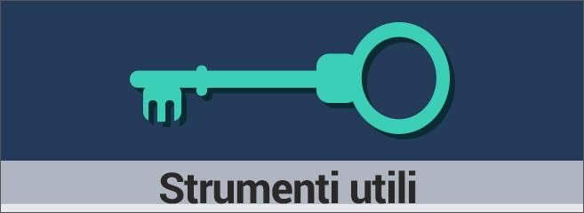 Logo UE