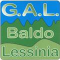 Logo GAL Baldo Lessinia