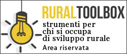 RuralToolBox