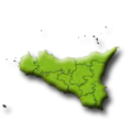 cartina del gal