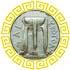 Logo GAL Kroton