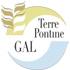 Logo GAL Terre Pontine