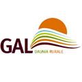 Logo GAL Daunia Rurale