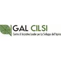 logo GAL CILSI