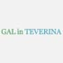 Logo GAL in Teverina