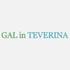 Logo GAL in Teverina