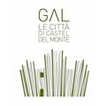 logo GAL Le Città di Castel del Monte