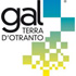 Logo GAL Terra d'Otranto