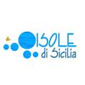 Logo GAL Isole di Sicilia