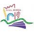 Logo GAL Borba