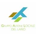 Logo GAL del Lario