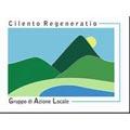 Logo GAL Cilento Regeneratio