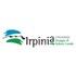 Logo GAL Irpinia