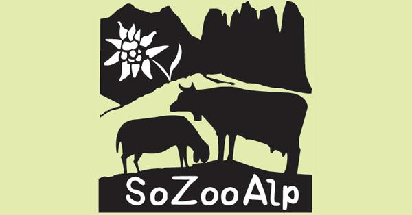logo SoZooAlp