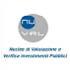 logo SNV politica regionale