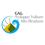 logo GAL Sviluppo Vulture Alto Bradano
