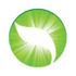 Logo Fascination Plants Day