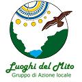 Logo Gal Luoghi del Mito
