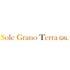 Logo GAL Sarrabus-Gerrei-Trexenta