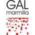 Logo GAL Marmilla