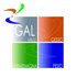Logo GAL Valli Gesso Vermenagna Pesio s.c.a r.l.