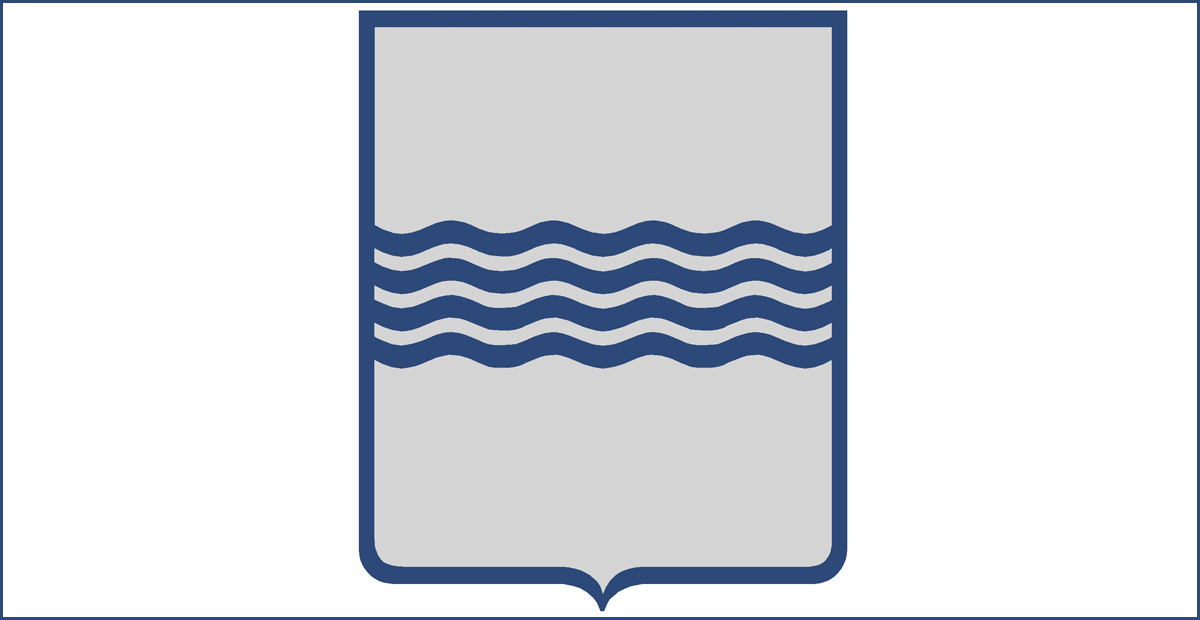 Logo Regione Basilicata