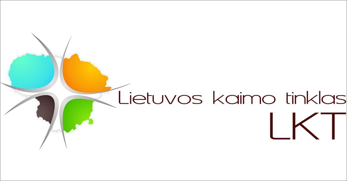 Logo RRN Lituana