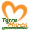 Logo GAL Gal Terre di Marca