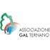 Logo GAL Ternano