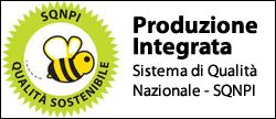 Produzione Integrata - SQNPI