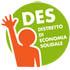 Logo progetto DES