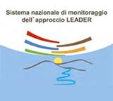 Sistema di monitoraggio Leader